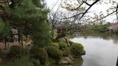 平安神宮:DSC01387.JPG