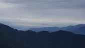 雪山之旅8:tn_DSC00113.JPG