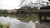 平安神宮:DSC01390.JPG