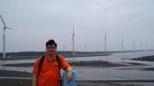 高美濕地:2013-06-16 13.31.00.jpg