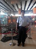 台南:IMG_20140927_135555.jpg