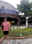 台南:IMG_20140927_155613.jpg