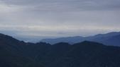 雪山之旅8:tn_DSC00114.JPG