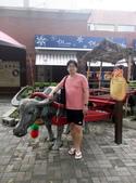 台南:IMG_20140927_155809.jpg