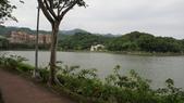內湖:DSLR-A2001889.JPG