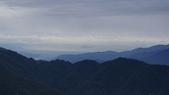 雪山之旅8:tn_DSC00115.JPG