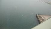 明石大橋.神戶港:DSC01784.JPG