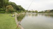 內湖:DSLR-A2001929.JPG