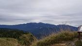 雪山之旅8:tn_DSC00117.JPG