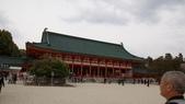 平安神宮:DSC01267.JPG