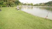 內湖:DSLR-A2001927.JPG