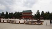 平安神宮:DSC01269.JPG