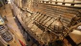 戰船:DSC00741.JPG