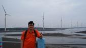 高美濕地:2013-06-16 13.31.02.jpg