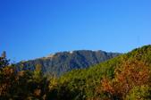 雪山..他人照片分享:DSC06122.JPG