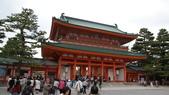 平安神宮:DSC01259.JPG