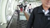 明石大橋.神戶港:DSC01747.JPG