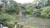 平安神宮:DSC01371.JPG