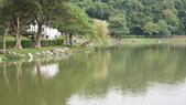 內湖:DSLR-A2001897.JPG