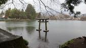 九州:DSC01043.JPG