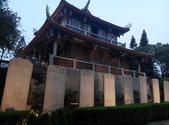 台南:IMG_20140927_175347.jpg