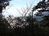 南插天山:tn_DSC05963.JPG