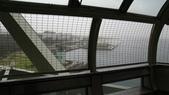明石大橋.神戶港:DSC01746.JPG