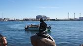 丹麥:美人魚