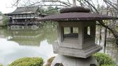 平安神宮:DSC01389.JPG