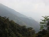 大雪山森林遊樂區:tn_DSC06261.JPG