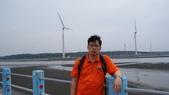 高美濕地:2013-06-16 13.31.06.jpg