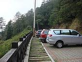 大雪山森林遊樂區:tn_DSC06262.JPG