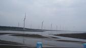 高美濕地:2013-06-16 13.29.56.jpg