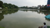 內湖:DSLR-A2001896.JPG