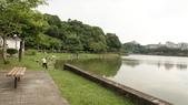 內湖:DSLR-A2001910.JPG