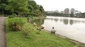 內湖:DSLR-A2001913.JPG
