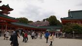 平安神宮:DSC01271.JPG