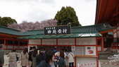 平安神宮:DSC01272.JPG