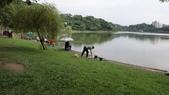 內湖:DSLR-A2001895.JPG