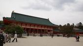 平安神宮:DSC01268.JPG