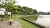 內湖:DSLR-A2001908.JPG