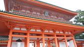 平安神宮:DSC01260.JPG