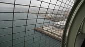 明石大橋.神戶港:DSC01769.JPG