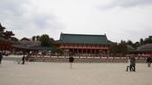 平安神宮:DSC01264.JPG