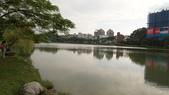 內湖:DSLR-A2001907.JPG