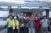 雪山..他人照片分享:DSC06131.JPG