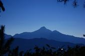 雪山..他人照片分享:DSC06136.JPG