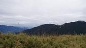 雪山之旅8:tn_DSC00106.JPG