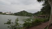 內湖:DSLR-A2001890.JPG