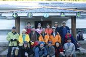 雪山..他人照片分享:DSC06128.JPG